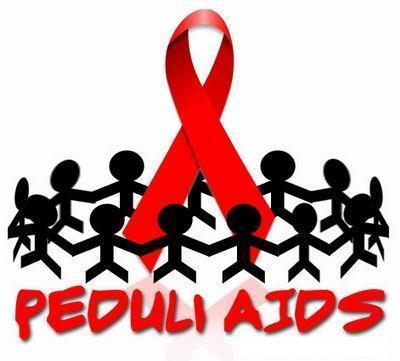 Hati-Hati 3 Dokter Gigi Ini Tertular AIDS Dari Pasiennya