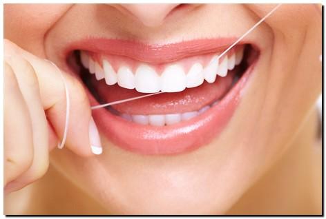 Apa Itu Dental Floss  Apa Manfaat Dental Floss  – dental.id 7267ed3582