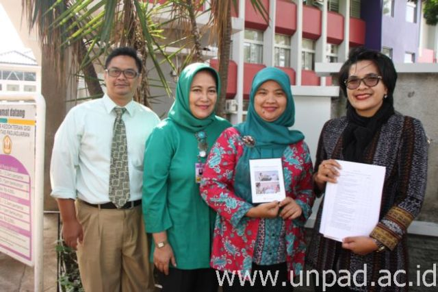image from http://www.unpad.ac.id/