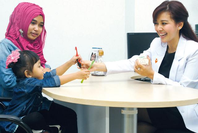 image from http://majalahkartini.co.id/