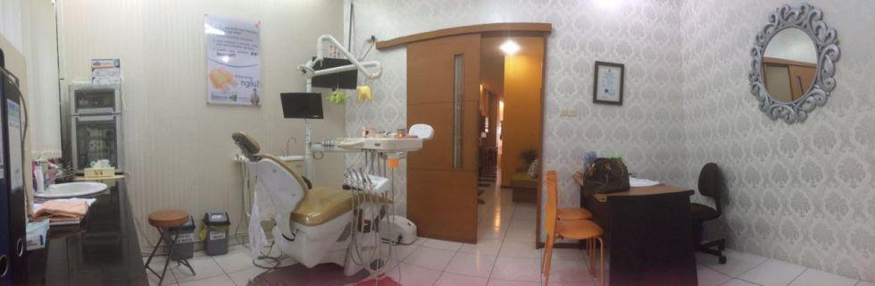 Klinik Gigi Basmar 1