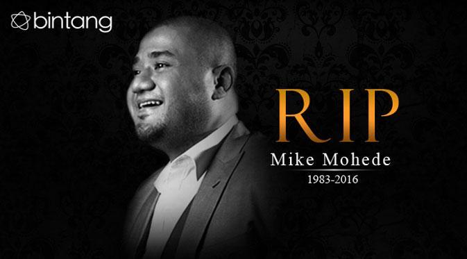 Sleep Apnea : Meninggalnya Mike Mohede Dari Sudut Pandang Dokter Gigi