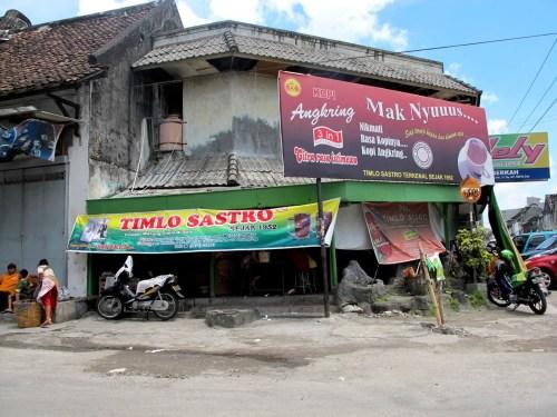 timlo-sastro-2