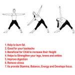 Begini Cara Yoga Untuk Mengatasi Low Back Pain Bagi Dokter Gigi