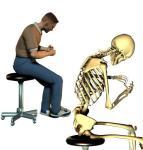 6 Langkah Mudah Tanpa Repot Untuk Sembuhkan Low Back Pain Bagi Dokter Gigi