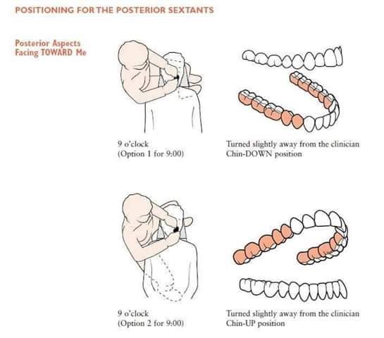 posisi-duduk-dokter-gigi-4