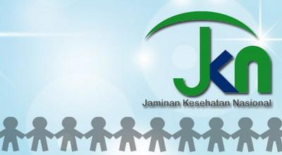 "KPK Cium ""Aroma"" Permainan Rumah Sakit di Program JKN"