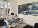 Klinik Mitra