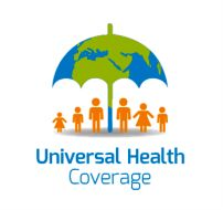 Universal-Health-Coverage