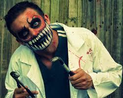 Survey : Kenapa Orang-orang Takut Dokter Gigi