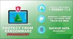 Takut Kena Virus Ramsomware/ Wannacry? Instal Antivirus Karya Anak Bangsa Saja