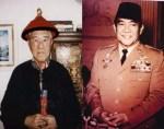 Oei Hong Kian : Dokter Gigi Presiden Soekarno Dari Kota Magelang