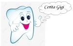 BPJS, Iphone Dan Biaya Perawatan Gigi Yang Mahal