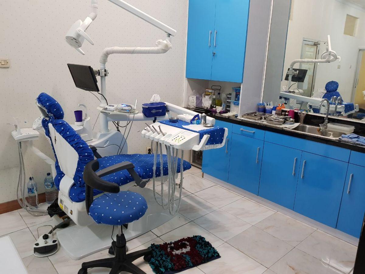 Pelita Dental Care