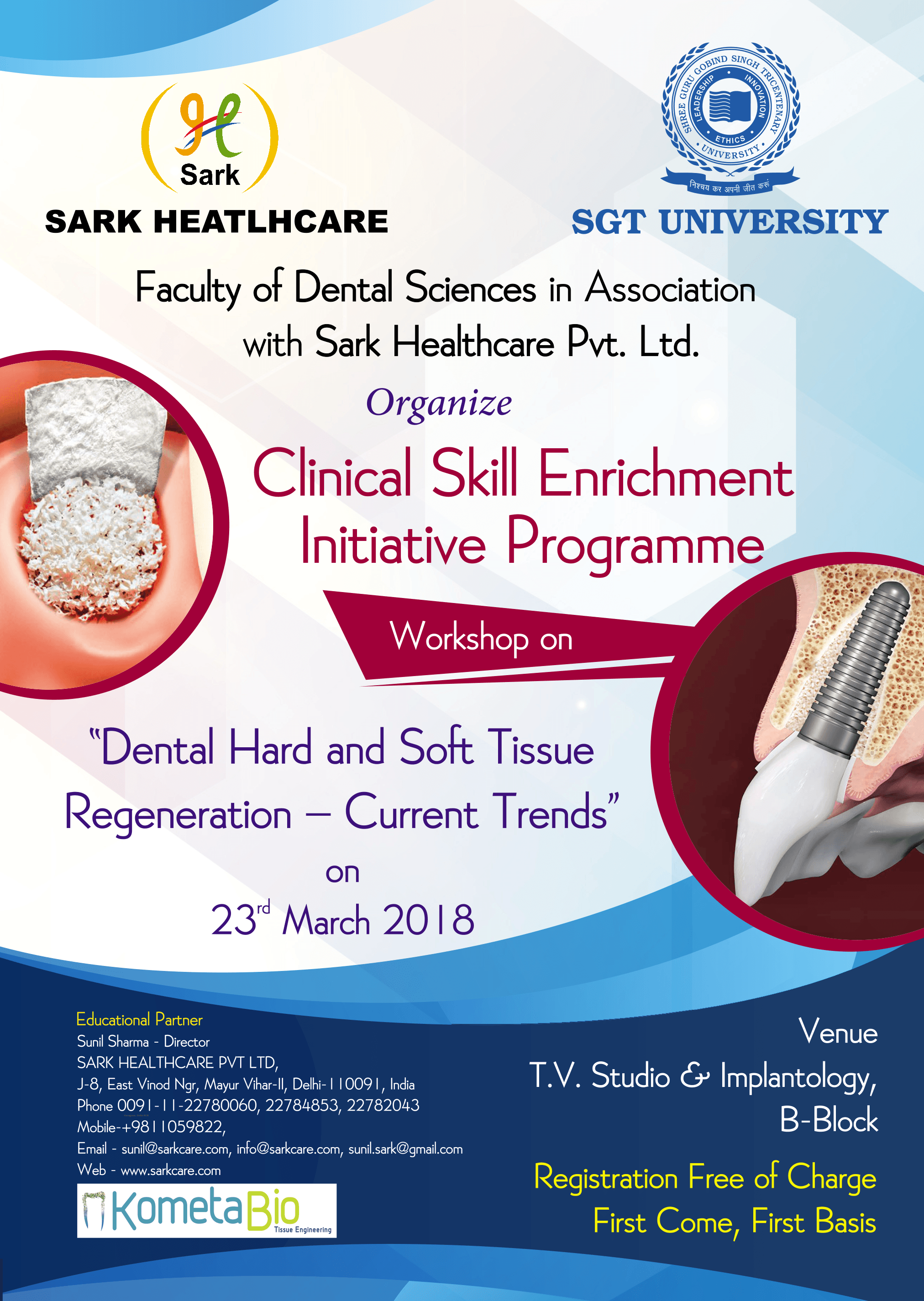 Clinical-Skill-Enrichment-Inititative-Program-1