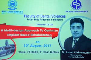 CDE Dental (2)