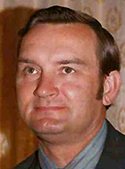 """Dr. Richard Rudolph """"Dick"""" Rolla of Bellevue, Wash., passed away"""