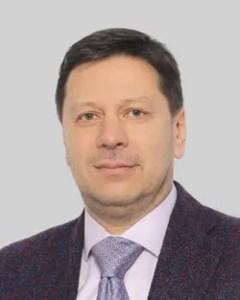 Прикулс Владислав Францевич