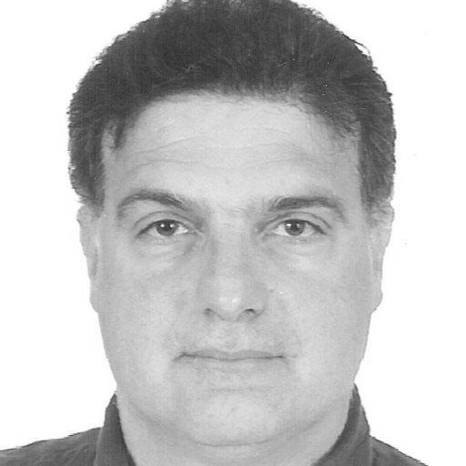 Kostas Syriopoulos docent Dental Best Practice