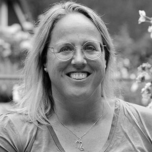 Stella van Hoeve docent Dental Best Practice