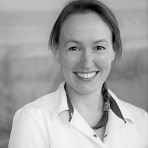 Yolande Coelen docent bij Dental Best Practice