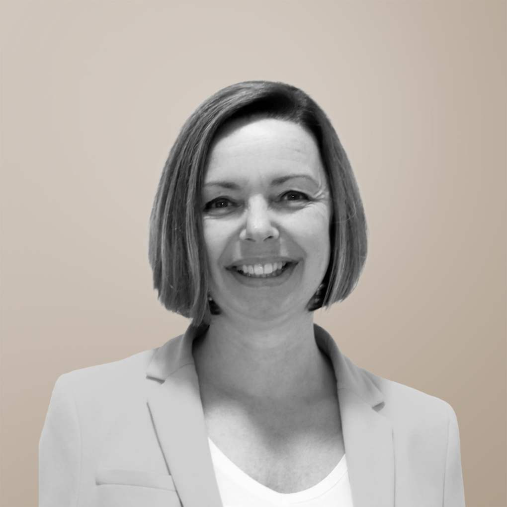 Marenka Franke docent bij Dental Best Practice