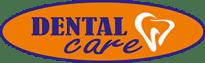 Dental care logo novi