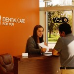 Dental Care for You