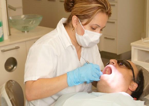 Dental Office Toronto