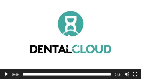 Dentalcloud video