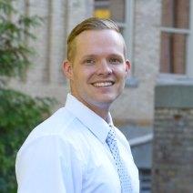 Chet Norman, MBA