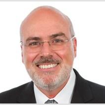 Dr. Carlos Ramos, DDS, MS, PhD