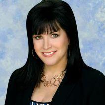 Dr. Jaimee Morgan, DDS