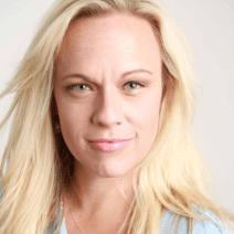 Kelly Tanner Williams, RDH, PhD(c)