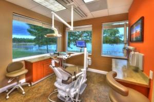 Dental CreationsDSC 3725  26  27  28  29  30  31  tonemapped