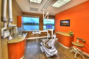 Dental CreationsDSC 3760  1  2  3  4  5  6  tonemapped