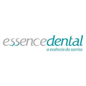 Essence Dental