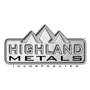Highland Metals