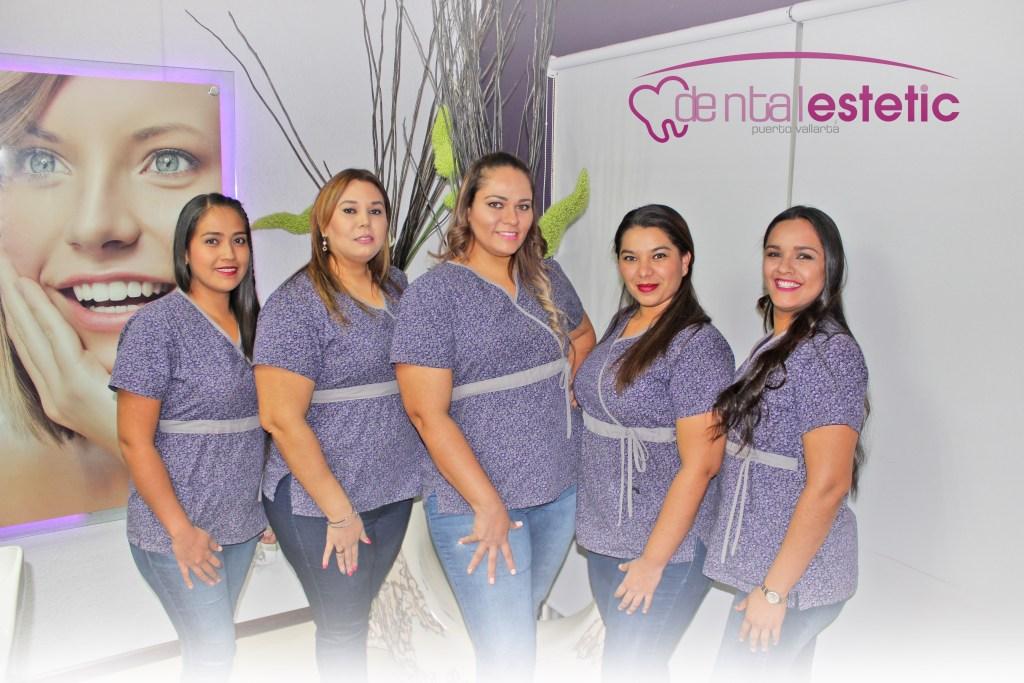 dentalestetic_staff