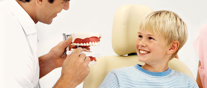 https://i1.wp.com/dentalhealthcenter.com/wp-content/uploads/2016/06/Child-Dentist-Fort-Lee.jpg
