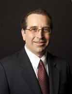 Glenn J. Wolfinger, DMD, FACP