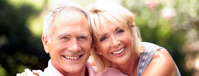 https://i1.wp.com/dentalimplantslasvegas.org/images/complete-dentures-las-vegas.jpg?w=750&ssl=1