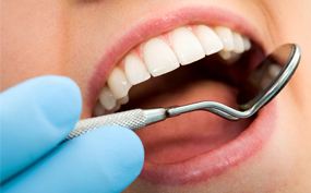 Dental Implants Will Liberalize the Restrictions on Your Eating