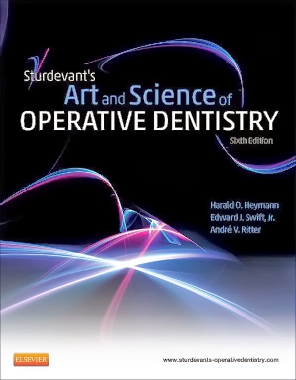 Operative dentistry book free download.