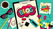 Blogging for Doctors