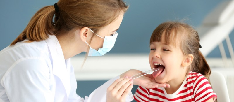 Pediatric Dentistry – Problems Solved, Advantages, And Risks.