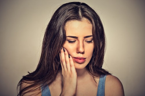 Gingivitis: Causes, symptoms, prevention, and treatment