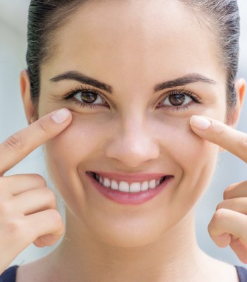 9 Qualities To Look For In An Excellent Optometrist