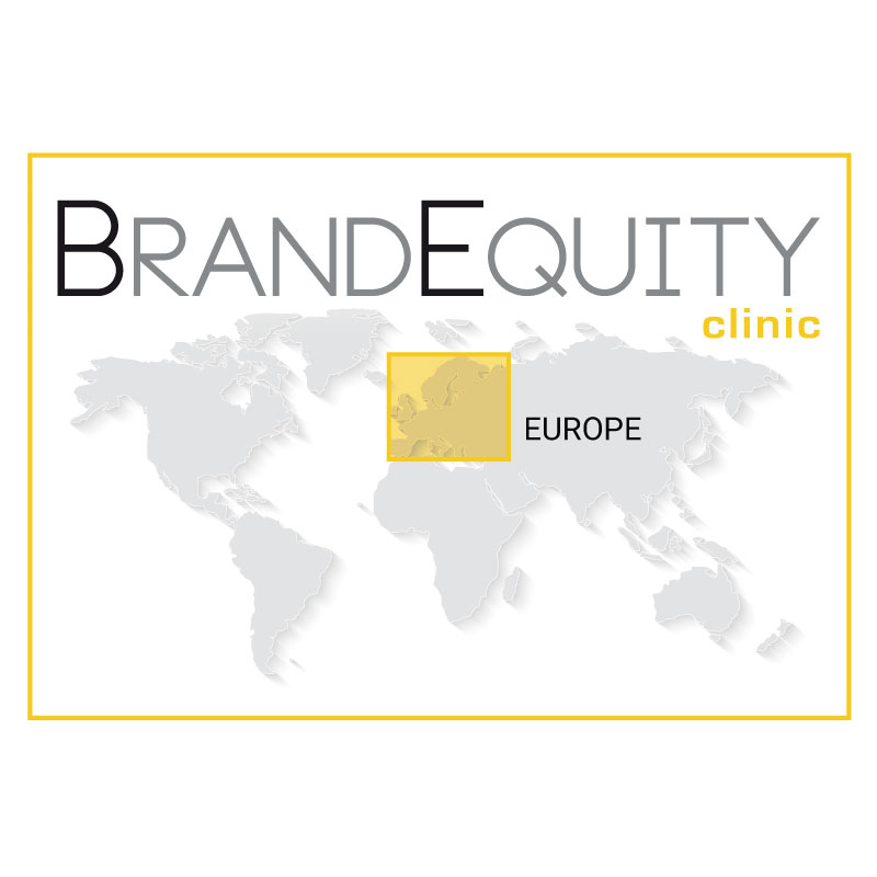 BrandEquityEurope
