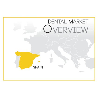 DentalMarketOverviewSpain
